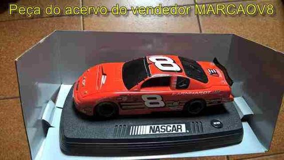 Telefone Miniatura Da Nascar Stock Car C Narração Da Largada