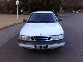 Saab Coupe 900 2.0 Se Turbo 185 Cv