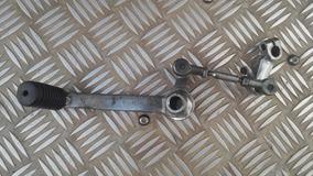 Pedal De Cambio Cb 400
