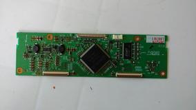 Placa T-con Philips 26pfl5321/78