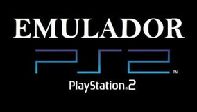 Emulador Ps2 Para Windows Pc