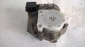 Corpo De Tbi Peugeot 206 1.6 16v Bosch 0280750085 Pbt Gf 30