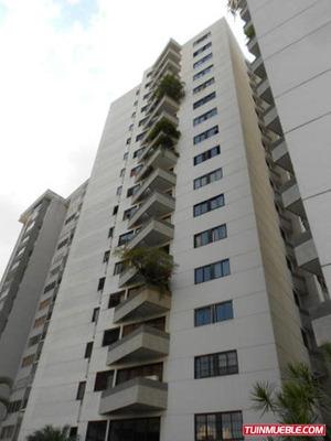 Apartamentos En Venta Rh Mls #16-19173