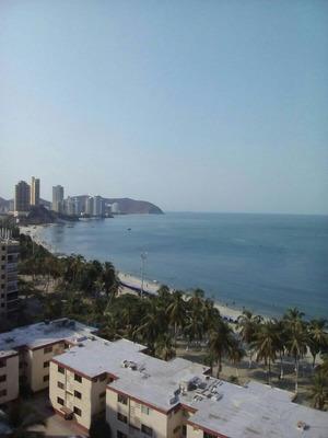 Apartamento, Economico, Rodadero Por Dias
