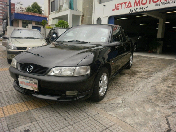 Gm Vectra Gl 2.2, 1999