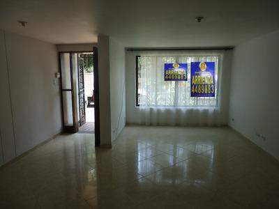 Alquiler Casa Medellin La Castellana