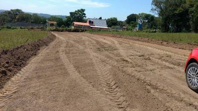 Terrenos Planos Na Rod Castelo Branco