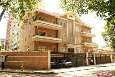 Apartamentos En Venta Mls #15-5016