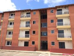 M&r Apartamentos Parque Aventura
