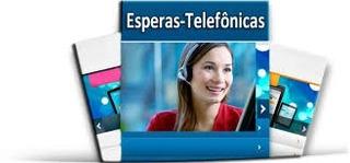 Locutora Virtual Profissional Gravação Espera Telefônica Url