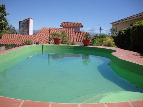 Casa En Carlos Paz En Venta, Barrio Costa Azul,