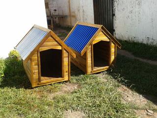 Cuchas Y Caniles Fabrica En Mar Del Plata