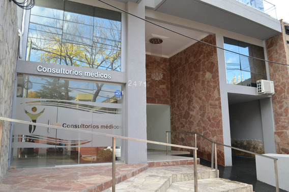 Alquiler - Consultorios Medicos