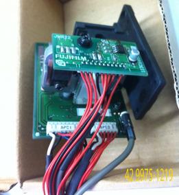 Laser Vermelho Para Minilab Digital Frontier 330 E 340