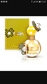 Compro Tampa Do Perfume Marc Jacobs Honey 100 Ml