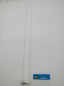 Lampada Tv Lcd Panasonic Tc-l32u30b