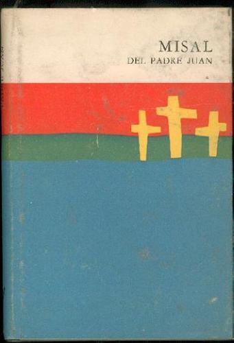 Misal Del Padre Juan