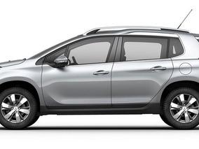 Peugeot 2008 1.6 Allure A