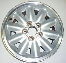 Roda Omega 15''