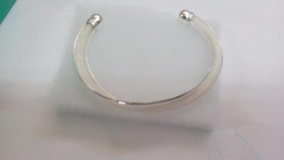 Bracelete Pulseira Feminina