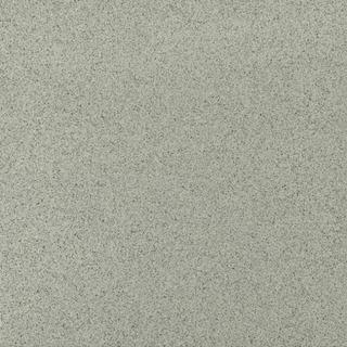 Porcellanato Pisodur Canazei Granito 30x30 1 Cal San Lorenzo