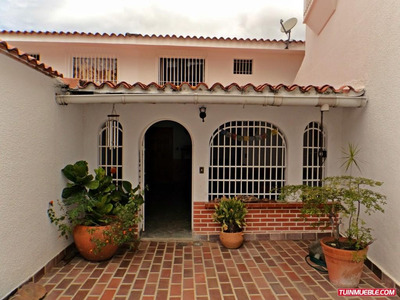 Casas En Venta Colinas De La California Casa Spa