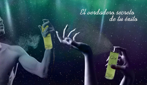 Teosense      Perfume  By  Teoma     Se Acepta Pago Con Bitc