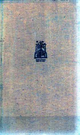 La Fuente - Charles Morgan - Jose Janes 1948