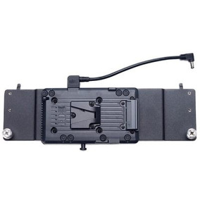 1x1 V-mount Battery Adapter Plate 900-3014