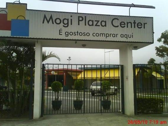 Loja Sala Comercial Mogi Das Cruzes Mogiplaza Mogilar Box
