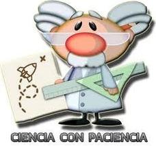Clases Particulares De Química Y Biología. Profesor Usach
