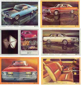 Propaganda Dodge 79 Magnum Dart Le Baron Rt Frete Gratis!!!!
