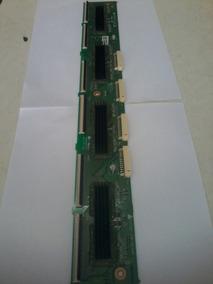 Placa Buffer Tv Lg Plasma Modelo 42pq30td