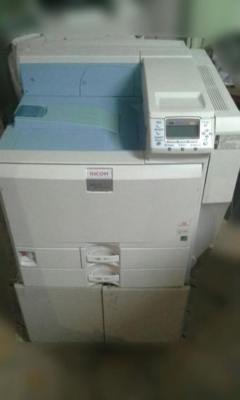 Impressora Laser A3