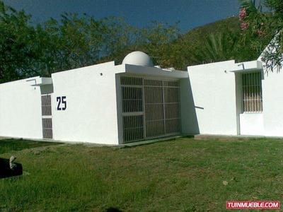 Casas En Venta En Nueva Esparta - Margarita (noroeste)