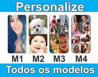 Capa De Celular / Smartphone Lg X Skin Do Flamengo