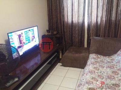 Casa Térreano Bairro Parque Savoy City, 3 Dorm, 1 Suíte, 2 Vagas, 125 M - 3587