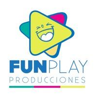 Animación, Juegos, Dj, Luces-humo, Karaoke - Adultos Y Teens