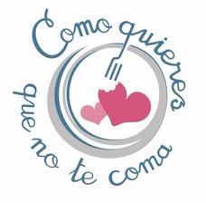 Catering 30/40 Personas Abundante Lunch Salado+dulce+torta