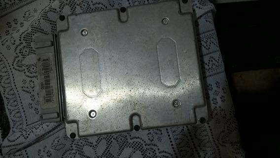 Modulo Central Eletrita Escort 1.8 Ap E18.16v Ford