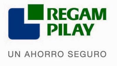 Vendo/permuto Regam Pilay 1dorm - 78 Cuotas Pagas