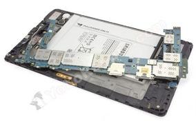Peças Para Tablet Samsung Galaxy Tab S Sm-t705, 705
