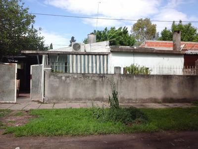Casa Cercana Centro De Libertad