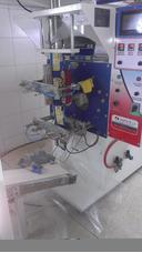 Instalaciones Y Ventas De Maquinas Empaquetadoras