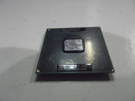 Processador Intel Celeron Dual Core Aw80577t3100 Slgey T3100