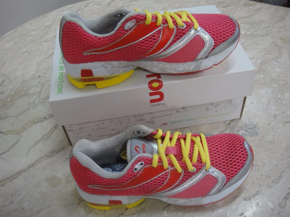 Newton Running Distance Racer 6us 23,5cm