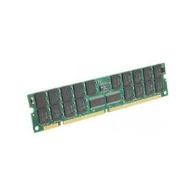 Memória 16gb Ddr3 1600 Ecc P/servidores,mac E Workstations
