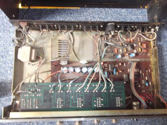 Mixer Cygnus Sam 800 Vendo Peças De Reposição Original