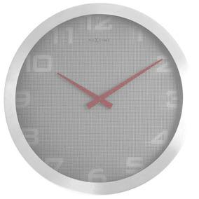 Relógio Dots 35 Cm Nextime Nextime