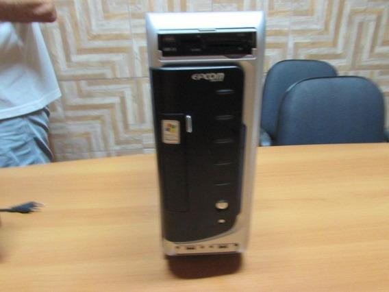 Computador Pronto Para Usar